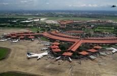 印尼投资近8亿美元扩建苏加诺-哈达国际机场