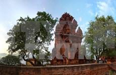 波克朗加莱塔成为宁顺省具有吸引力的旅游目的地