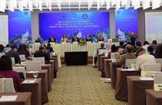 印度洋和东南亚合作加强海龟管理和养护工作