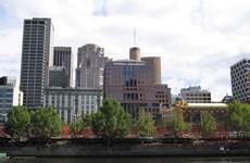 澳大利亚维多利亚州将在胡志明市开设贸易投资办事处