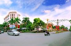 永福省福安市完成2018年新农村建设任务