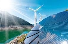 韩国与菲律宾加强可再生能源合作