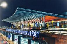 广宁与中国各地旅游开发合作潜力巨大