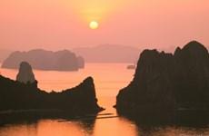 大力促进推介广宁省旅游品牌