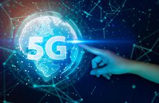 CISCO:至2025年越南5G用户将突破630万