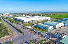 越南乂安省加大招商引资力度    积极为企业化解困难