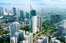 印尼提出2020年11月达成RCEP的目标