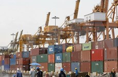 与欧盟签订自由贸易协定将推动泰国GDP增长