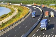 越南承办亚洲地区可持续交通运输政府间论坛