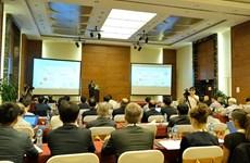 越南支持使用清洁型石煤及减少燃煤排放量