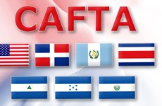 CAFTA为推动马中贸易关系作出贡献