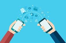 应用技术——疏通资金流的新法子