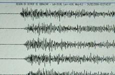 菲律宾南部发生6.6级地震至少6人死亡