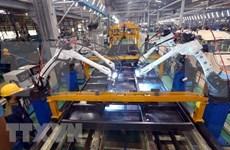 俄罗斯GAZ集团将在越南组装汽车