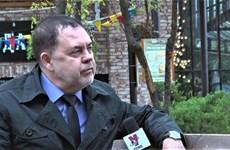 俄罗斯学者:越南与俄罗斯在解决亚太地区安全问题中起着重要的作用