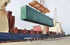 越南应重视保护品牌  维护出口市场份额