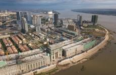 柬埔寨房地产市场仍然活跃