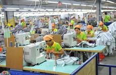 东盟吸引外国直接投资创下纪录