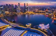 新加坡:八成制造业者认为今后半年内经商情况将保持平稳
