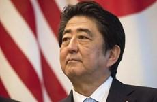 日本承诺将对东盟的投资和贷款增加一倍