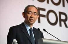 新加坡专家:担任东盟轮值主席国是越南引领东盟应对挑战的机会