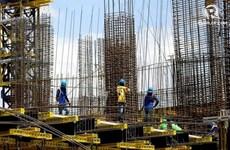 菲律宾第三季度经济增长6.2%