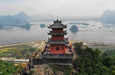 河南省金榜县三星镇的三祝寺