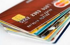 越南商业银行力争2021年将7000万张银行磁条卡换成芯片卡