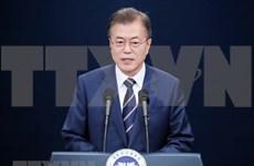 韩国强化东盟在该国新南方政策中的重要性