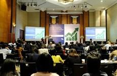 越南走向低碳循环经济