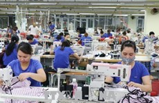 ECA发布《薪酬趋势调研》 越南工资增幅领先东南亚