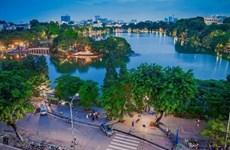 河内市促进文化创新 实现品牌定位