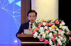 乂安省与老挝贸易旅游促进活动
