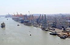 提高越南物流服务质量 力争建设地区级和国际级的物流中心