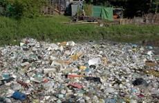 柬埔寨即将禁止一次性塑料制品的使用