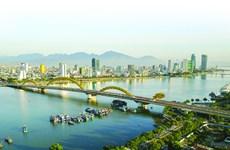 越南岘港市力争发展成为海洋经济中心