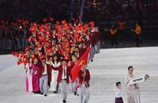 第31届东运会和第11届东残会将在河内举办