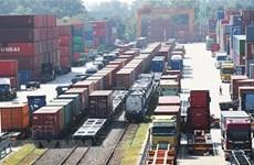 韩国通过自由贸易协定促进与东盟的经济合作关系