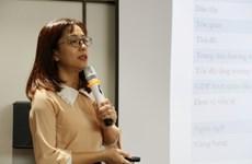 越南企业在缅甸市场上迎来许多投资经营机会