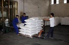 自2020年1月1日起越南将取消来自东盟的食糖进口关税配额