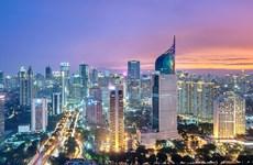 印尼努力实现2020年经济增长达5.6%
