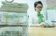 世行: 2019年越南侨汇收入达约167亿美元