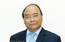 阮春福总理韩国之行—彰显出越南作为可靠且负责任国家