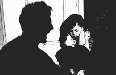 努力消除对妇女和女童的暴力行为