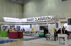 东盟-韩国分享公共服务创新经验