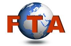 《韩国-柬埔寨自由贸易协定》有助于提升柬埔寨的商品竞争力