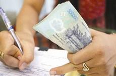 越南自2020年1月1日起上调最低工资标准