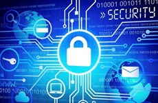 确保网络空间信息安全是每一个国家的必要工作