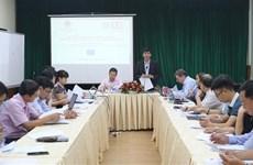 越南将申请加入ILO第105号《废除强迫劳动公约》