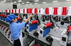 各项新自由贸易协定带来的增长助推器